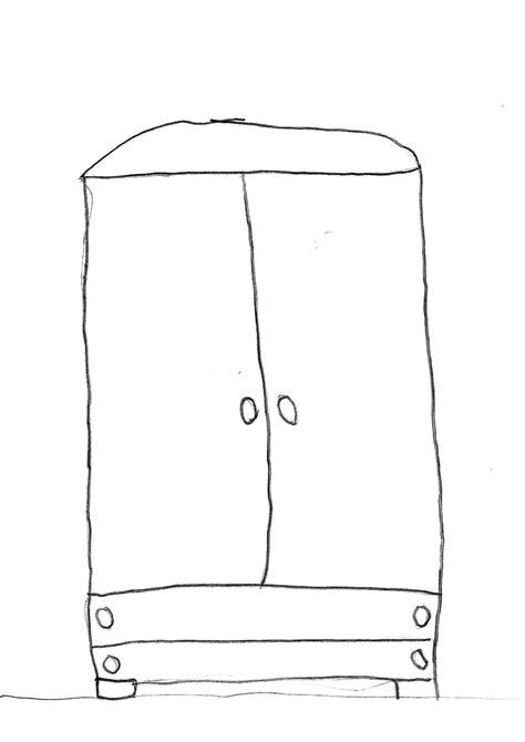 disegno armadio disegno armadio 28 images armadi cabine armadi dwg