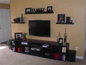 Decorating Ideas Top Of Entertainment Center Entertainment Center Ideas Entertainment Center Out