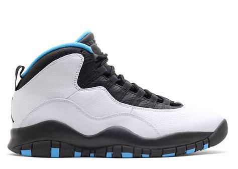 Nike Air 10 Retro air 10 retro quot powder blue quot air 310805
