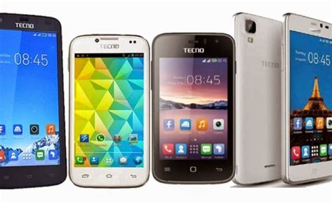 list of all tecno phones latest 2014 price list of all new tecno phones in computer village