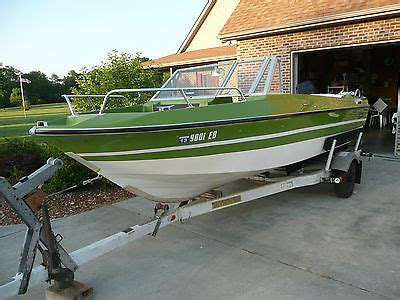 boat motors tennessee larson boat mercury motor boats for sale in tullahoma