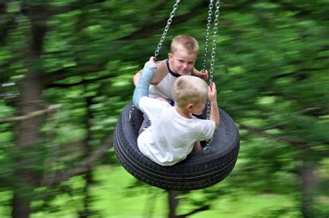 toys r us tire swing 9 ways to upcycle old tires cret 237 que
