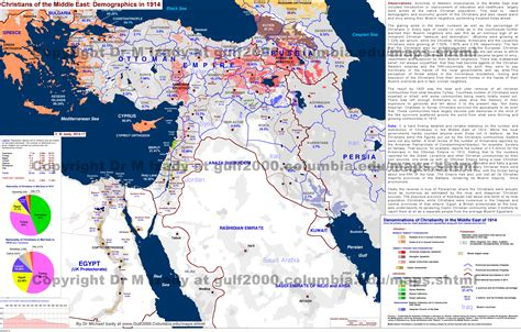 middle east map 1914 map of armenians and greeks in 1914 and 2014 europe