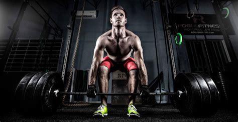 imagenes fitness mexico 8 pecados del entrenamiento que limitan tus resultados