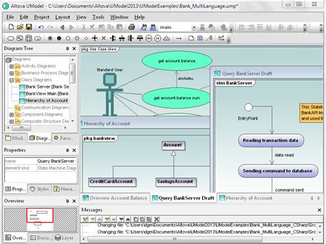 uml diagram generator free uml activity diagram generator