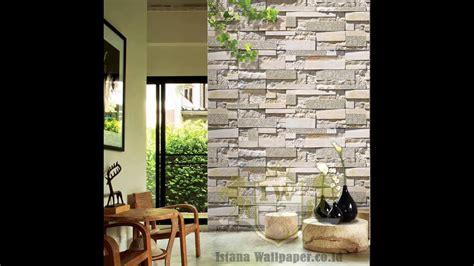 indosat jual wallpaper dinding  jakarta