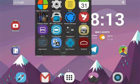 free paid android apk 7 paid android emulator 2017 trucinmedec s