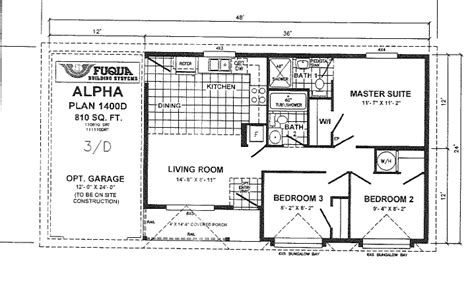 fuqua homes floor plans floor plans with ferris homes size style amenities