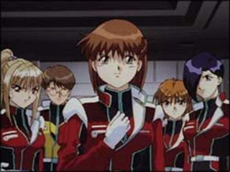 anime t 252 rkiye blue seed 2