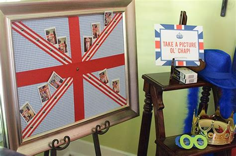 themes jack london 96 best british or union jack theme party images on