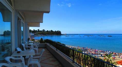 hotel ischia porto offerte agosto hotel imperial ischia porto fotogallery ischia hotel