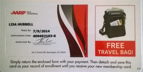 phone number for aarp membership find my aarp membership number liss cardio workout