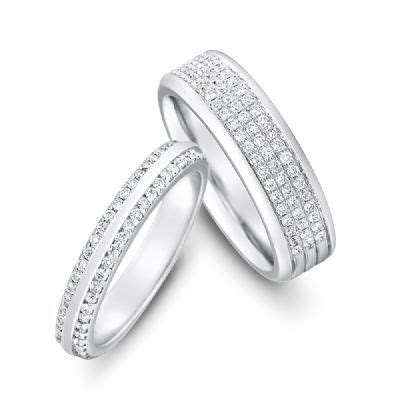 Design Your Own Wedding Ring Birmingham by Jqs Wedding Rings Wedding Jewellery Supplier In
