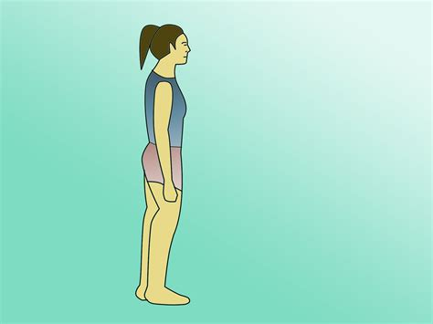 gymnastics back layout full twist how to perform a full twisting layout 8 steps with pictures