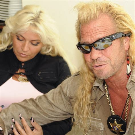 dog the bounty hunter is coming after war machine if he