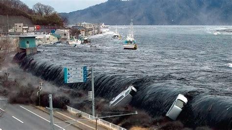 imágenes de barcos gigantes el pr 243 ximo tsunami