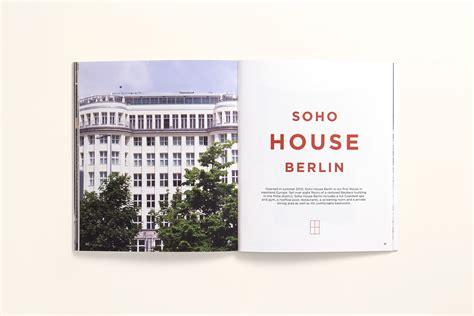 house design books uk 100 house design books uk white cape cod beach