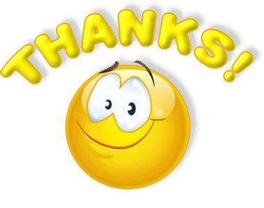 emoji thank you smiley thanks emoticons pinterest smileys smiley