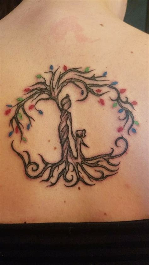 tatuajes de madre e hijos tatuajes madre hija tatuajes para mujeres y hombres