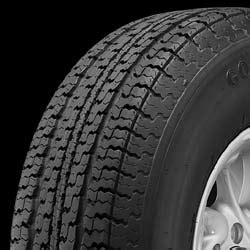 goodyear marathon boat trailer tires boat trailer tires the hull truth boating and fishing