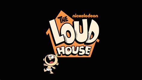 house theme music the loud house theme song the loud house encyclopedia