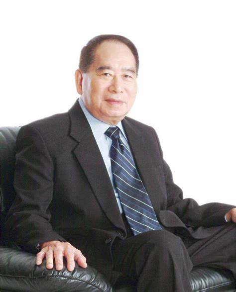 Sy Lirist henry sy still richest in the philippines ranks 94 in