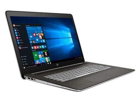 best value laptop hp envy 17t laptop best value hp 174 official store