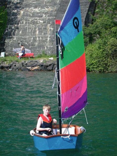 best catamaran dinghy 157 best sailing optimist dinghy images on pinterest