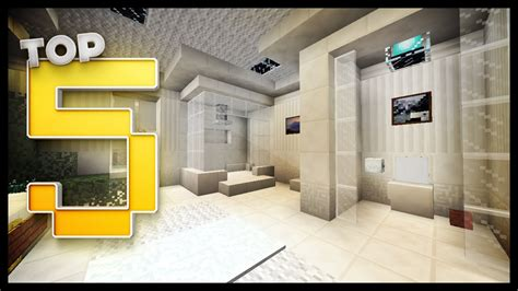 minecraft bathroom ideas minecraft bathroom designs ideas