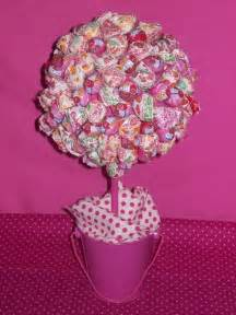 lolli pop tree 183 a candy tree 183 decorating on cut out