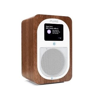 best portable dab best portable dab radios uk 2018 best radios