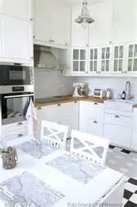 Rustic Cabin Floor Plans Ikea Metod Ikeametod Bodbyn Lantk 246 K Lantkj 248 Kken