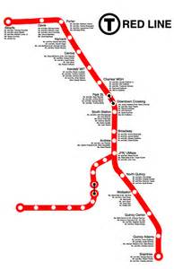 Metro Redline Map by Items Similar To Boston Seating Chart Red Line Wedding
