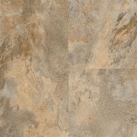 Armstrong Luxe Rigid Core Tile 12 x 24 Lexington Slate