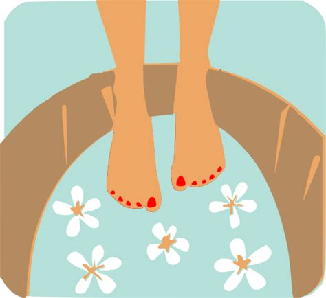 pin pedicure certificate on pinterest