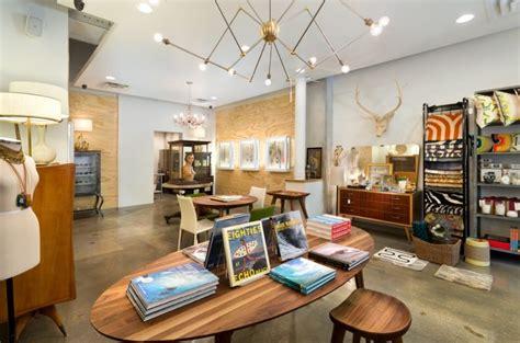 commercial interior design calgary design trends 2017 commercial design trends for 2018 j fisher interiors