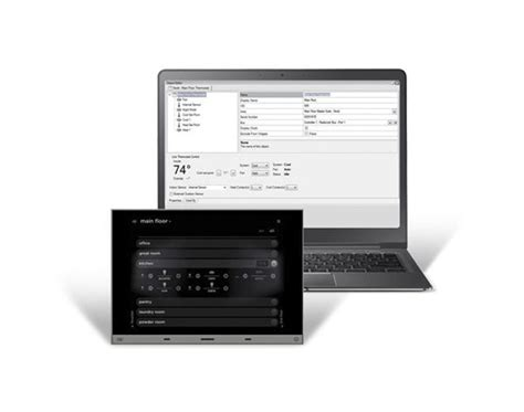 vantage lighting programming software vantage design center legrand integrated solutions