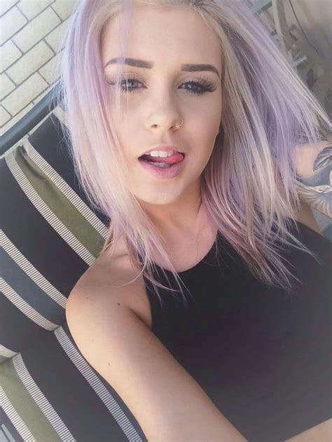 Idee Coiffure Femme by Id 233 E Couleur Coiffure Femme 2017 2018 Id 233 E Couleur