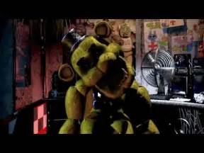 Five nights at freddy s 1 song the living tombstone youtube music