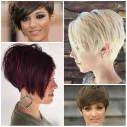 Hairstyles For Short Hair Women Over 60 » Home Design 2017