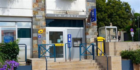 bureau de poste nancy la poste ville d essey l 232 s nancy