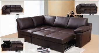 Sofa Corner Beds Sit And Sleep Comfortable On Corner Sofa Beds Designinyou