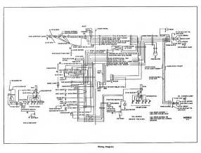 54 chevy wiring diagram get free image about wiring diagram