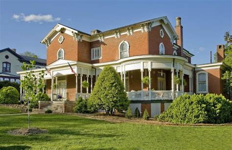 carriage house bed and breakfast the carriage house inn bed and breakfast lynchburg va b b reviews tripadvisor