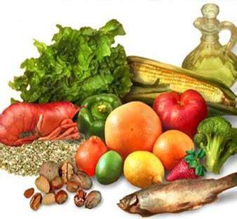 8 essential carbohydrates dr hayden dc qn essential amino acids fatty