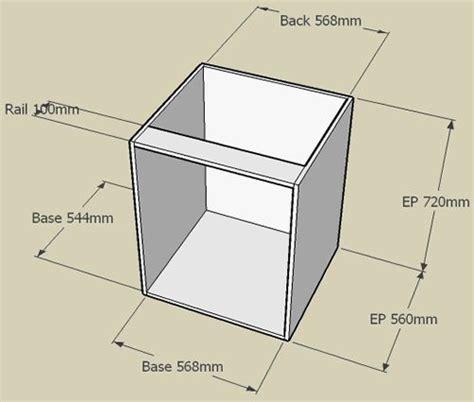 frameless kitchen cabinet plans frameless kitchen cabinet plans woodworking projects plans
