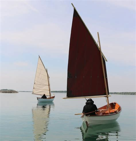 clc boats varnish 13 best clc skerry images on pinterest rowing sailing