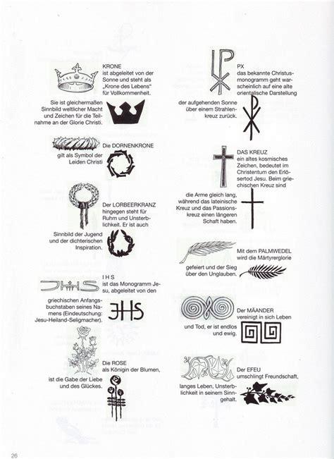 Symbole Und Ihre Bedeutung 5486 by Symbole Und Ihre Bedeutung Da Buddhistische