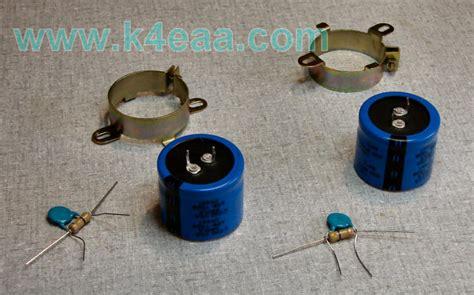 bleed resistor for start capacitor bleeder resistor capacitor 28 images bleed resistor for run capacitors 2 watts 15 000 ohms