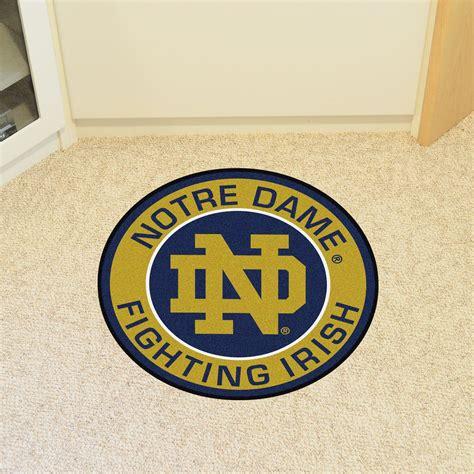 Notre Dame Area Rug Notre Dame Area Rug Smileydot Us